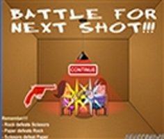 Battle For Next Shot